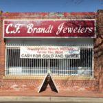 C.F. Brandt Jewelers