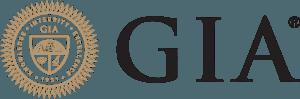 Gemalogical Institute of America logo